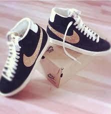 nike shoes for girls high tops black. nike trainers for girls black shoes high tops