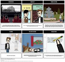 best outsiders images the outsiders summary and the outsiders plot by rebeccaray only at storyboardthat com