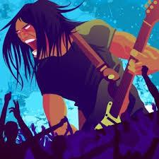 <b>Thrash Metal</b> Music - ROCKRADIO.COM