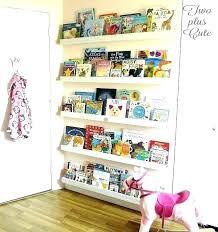 nursery shelving ideas shelf baby awesome girl nursery shelving ideas wall floating bookshelves shelves wall nursery