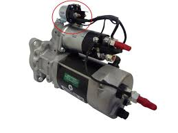 solenoid control relay wiring smith co electric when replacing an older model that does not have the solenoid control relay installed or if the control relay is removed wiring it become confusing