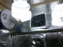 grow box exhaust fan photos house interior and iascfconference