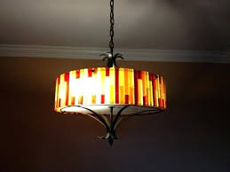lamps plus ceiling light best ideas wonderful pendant lighting swag lamps with ceiling lamps plus pendant lamps plus