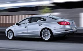 volkswagen cc related images,start 50 - WeiLi Automotive Network