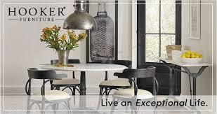 hooker furniture. Beautiful Hooker Hooker Furniture For