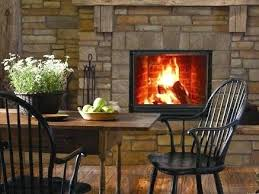 fireplace mantel lighting. Fireplace Lighting Top Rated Zero Clearance Fireplaces Mantel  Ideas R