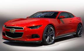 2018 ford cars.  cars 2018 ford mustang specs intended ford cars