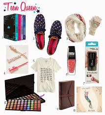 Christmas Gift Ideas For Little Girls Ages 36  The How To MomChristmas Gifts For Teens