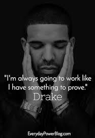 Drake Quotes Stunning Drakequotes48jpg 48×48 Rap Quotes Pinterest Rap Quotes