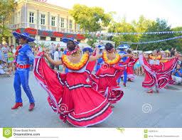mexican people dancing. Interesting People Mexicans Spirited Dance For Mexican People Dancing C
