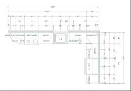 kitchen unit sizes upper cabinet sizes upper corner kitchen cabinet dimensions interior designing corner upper cabinet