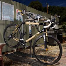 custom bike buyer s guide 5 things to know before you buy a