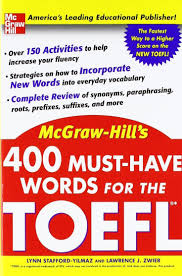 Barron how to prepare for the toefl essay free download