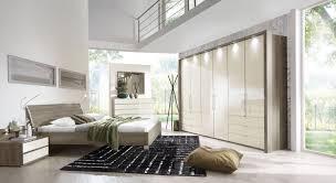 Schlafzimmer Ideen Modern Schlafzimmer Romantisch Modern