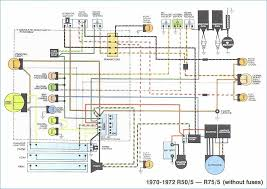 vista 20p wiring diagram kanvamath org Honeywell Vista 20P Wiring-Diagram dsc wiring diagram artechulatefo