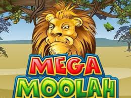 mega moolah kostenlose