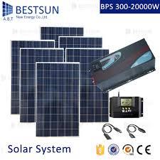 Popular Grid Systems DesignBuy Cheap Grid Systems Design Lots - Home solar power system design