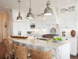 Kitchens Lighting Industrial Pendant Lights For Kitchen Soul Speak Designs