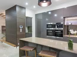 Designer Kitchens Brisbane Unique Decorating Design