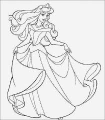 Disney Princess Christmas Coloring Pages Cute Disney Coloring Pages