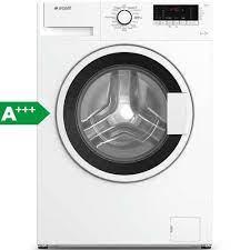 Arçelik 7103D A +++ Sınıfı 7 Kg Yıkama 1000 Devir Çamaşır Makinesi Beyaz  Fiyatları