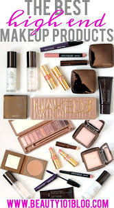 feel like splurging on some great s this list of the best high end makeup