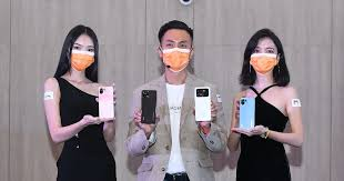 #TECH: Xiaomi celebrates <b>Mi Fan Festival 2021</b> with new products