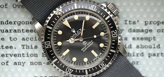 Rolex Submariner Price Guide Strapsco
