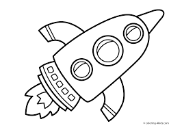 Small Picture Outer Space Coloring Pages Best Coloring Pages adresebitkiselcom