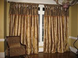 Jcpenney Living Room Curtains Easy Window Treatments Ideas All Home Ideas Jcpenney Window