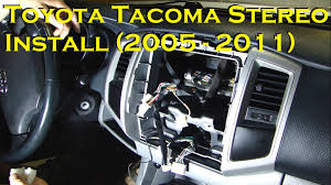 wiring diagram for 2001 toyota tacoma the wiring diagram 1999 toyota tacoma wiring diagram nilza wiring diagram