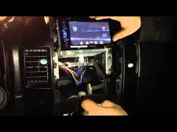 nissan titan 2013 aftermarket car stereo 4 nissan titan 2013 aftermarket car stereo 4