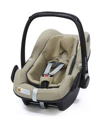 maxi cosi infant car seat pebble plus design sand q design 2019