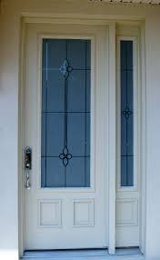 exquisite front door glass panel front doors decorative stained glass panel front door victorian