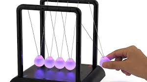 40 mesmerizing desk toys that could replace your newton s cradle pictures