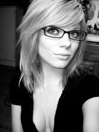 Medium Hairstyles Layers Medium Length Layered Haircuts Tumblr Hairstyles For Yourstyle