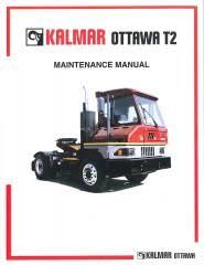 maintenance manuals ottawa terminal tractors ottawa trucks na a foreword fm