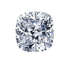 cushion cut diamond 1 03ct h si1 a16 003 aura diamonds dallas tx