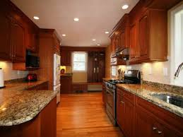 Kitchen Ceiling Lights Kitchen Recessed Lights Kitchen Ceiling Lights  Kitchen Recessed Lights Size 1280x960 Captainwalt.