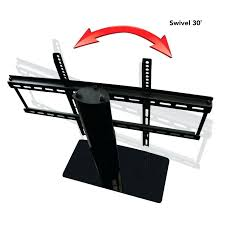 Basketball Display Stand Walmart vizio tabletop tv stand tweepsco 91