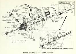 53 cadillac wiring diagram wiring diagram fascinating charging circuit diagram for the 1953 54 cadillac all models 53 cadillac wiring diagram