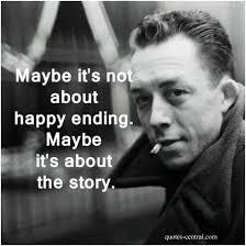 Albert Camus Quotes Impressive Bildresultat För Albert Camus Quotes Quotes Pinterest Albert