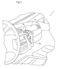 bennett wiring diagram bennett discover your wiring diagram boat leveler wiring diagram bennett wiring diagram further ben t hydraulic trim tabs