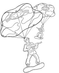 Soldier Coloring Pages Coloring Pages Soldier Winter Soldier
