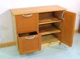 small wooden doors small wood storage cabinets with doors small storage cabinets wooden storage cabinet house