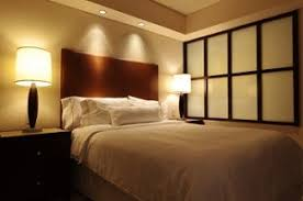 hotel room lighting. Hotel-room-lighting.jpg Hotel Room Lighting S