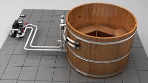 fullsize of scenic jets cedar hot tub liner cedar hot tub plans norrn lights cedar tubs