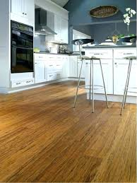How to install bamboo flooring Strand Woven Installing Bamboo Flooring Ccrete Ing How To Install Bamboo Flooring On Concrete Video Bamboo Flooring Information Installation Reviews Bamboo Floor Care Installing Bamboo Flooring Ccrete Ing How To Install Bamboo Flooring