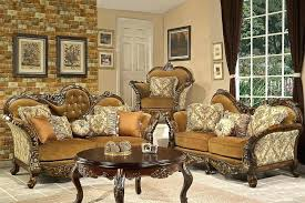 victorian style living room furniture. Contemporary Victorian Modern Victorian Style Furniture Blue And White Living Room  In Victorian Style Living Room Furniture
