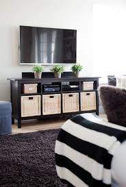 tv stand ikea black. chic ikea wall mounted tv cabinet best 25 unit ideas on pinterest units stand black w